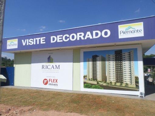 mpitemporario.com.br/projetos/efeitopublicidade.com.br