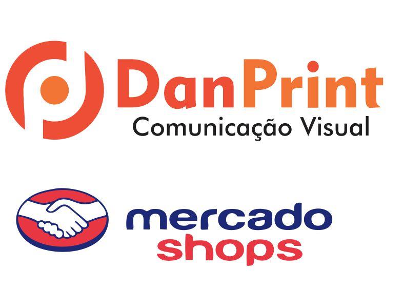 Comunicação Visual - Efeito Publicidade