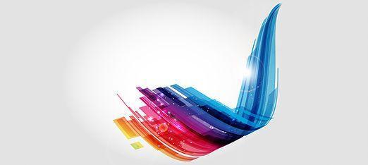 A Importância Da Comunicação Visual Para O Seu Negócio