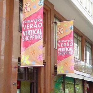 Banner para empresa