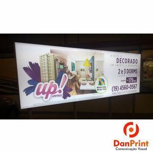 Impressão digital em tecido preço
