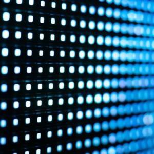 Você Conhece As 3 Grandes Vantagens Da Sinalização Digital? Descubra Já